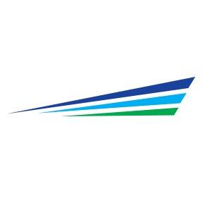 FuelCell Energy Inc company logo
