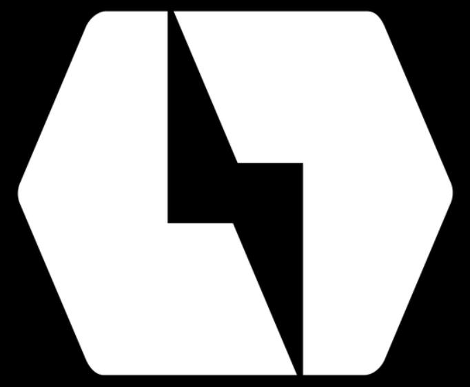 Lordstown Motors company logo