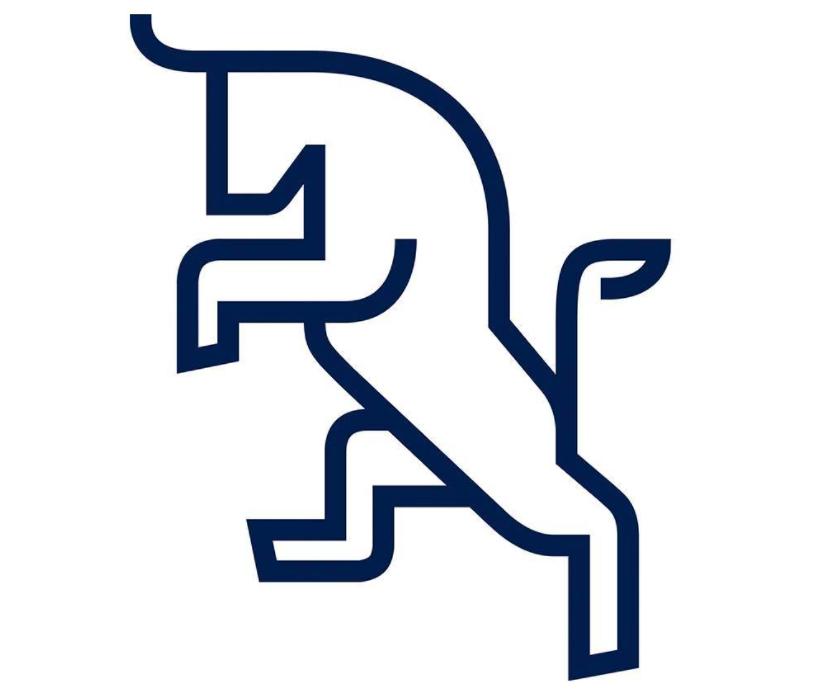 Electra Meccanica Vehicles company logo