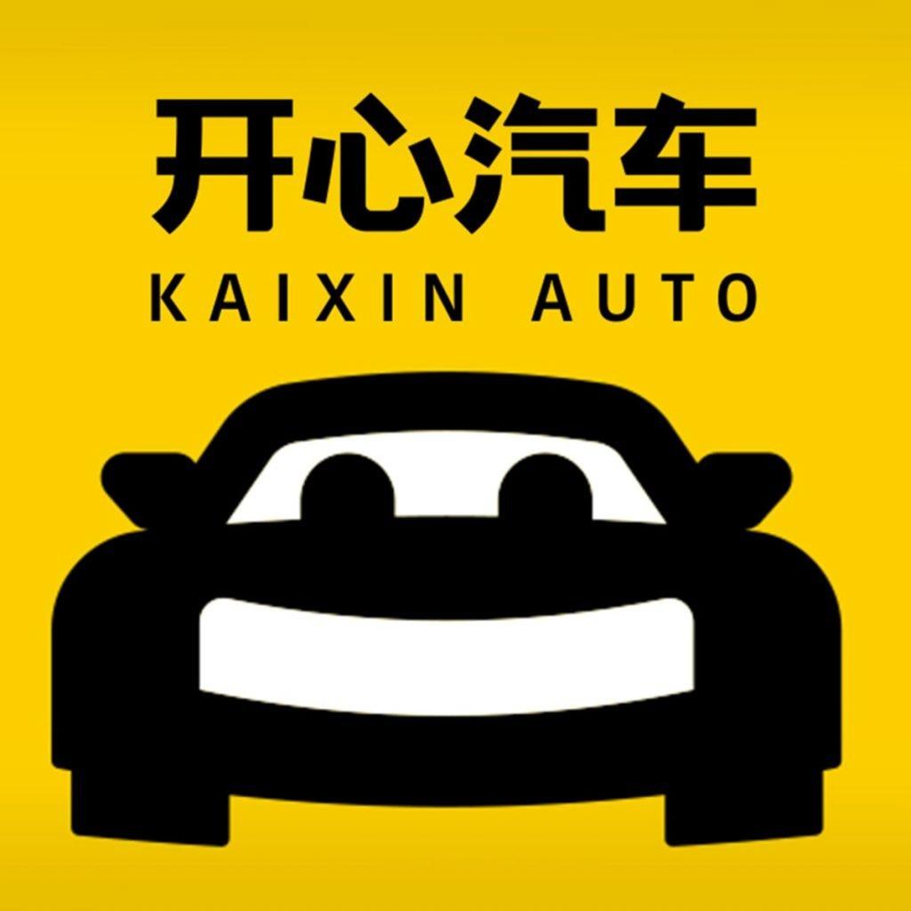 Kaixin auto