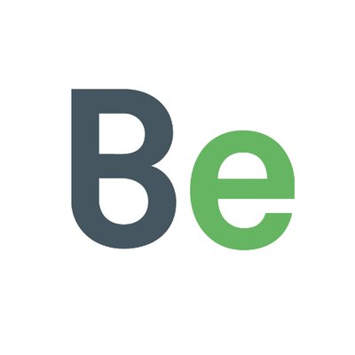Bloom Energy Corp company logo