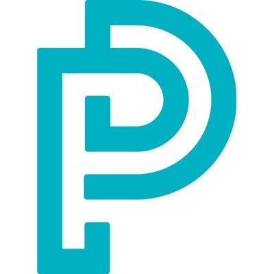 Plug Power Inc company logo