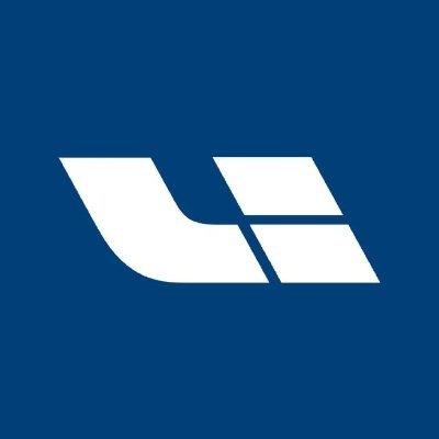 Li auto company logo