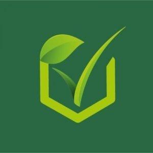 Agronomics company logo