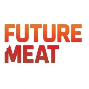 Future Meat company logo